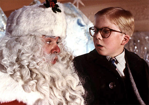 Ralphie A Christmas Story.Ralphie A Christmas Story 23583436 500 354 Ur The Answer